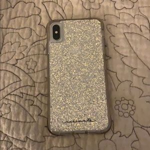 Casemate phone case for I phone max
